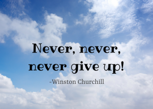 Never, never, never give up!.png