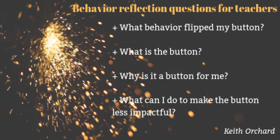 Behavior reflections for teachers.png